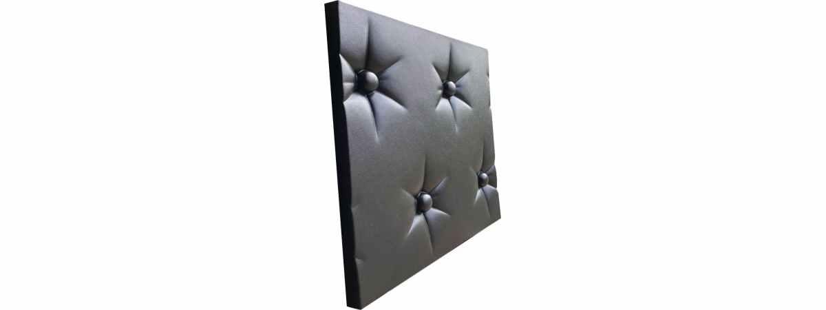 Форма для 3D панели №3 Размеры 500х500х18 мм
