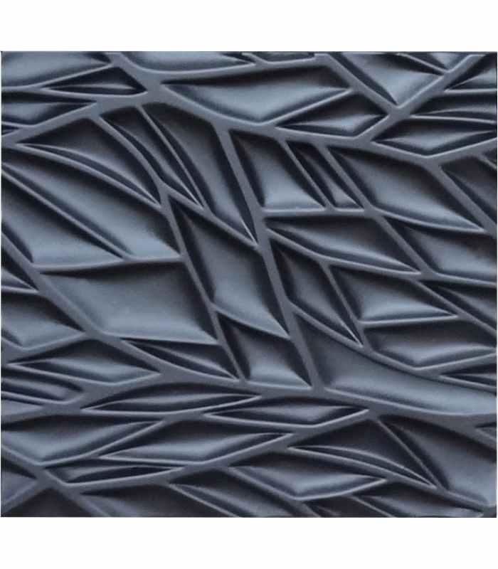 Форма для 3D панели №8