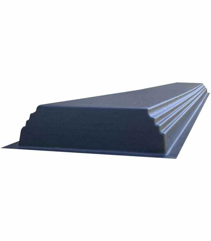 Форма для балясины-Основание балюстрады №1 Размеры 1700х220(170)х60 мм