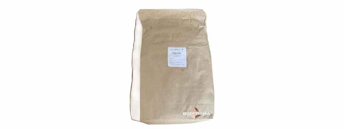Пигмент для бетона Белый TIO2 Украина Двуокись титана Вес 25 кг