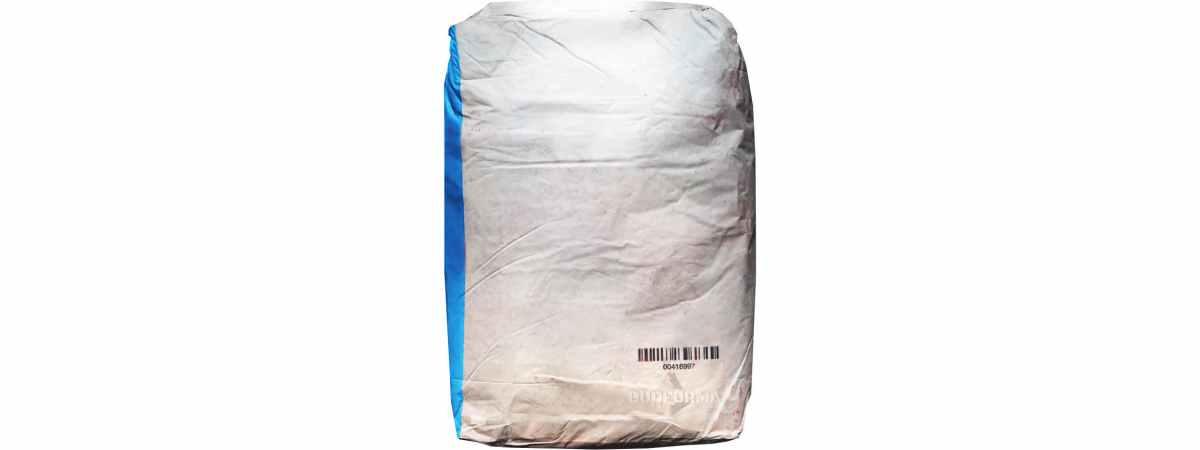 Пигмент для бетона Синий 886 Китай Вес 25 кг