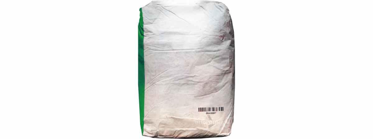 Пигмент для бетона Зеленый Окись Хрома, Казахстан Вес 25 кг