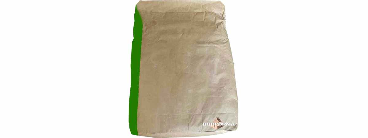 Пигмент для бетона Зелёный ТС 835 Китай Вес 25 кг