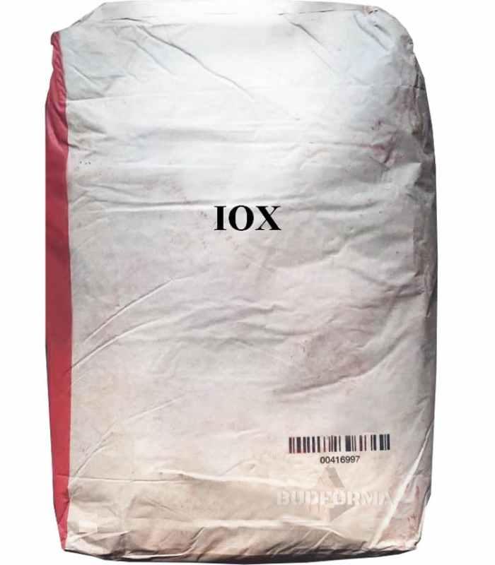 Пигмент для бетона Красный R-03 IOX Германия