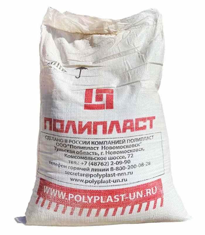 Пластификатора для бетона купить в цена бетона за куб в москве