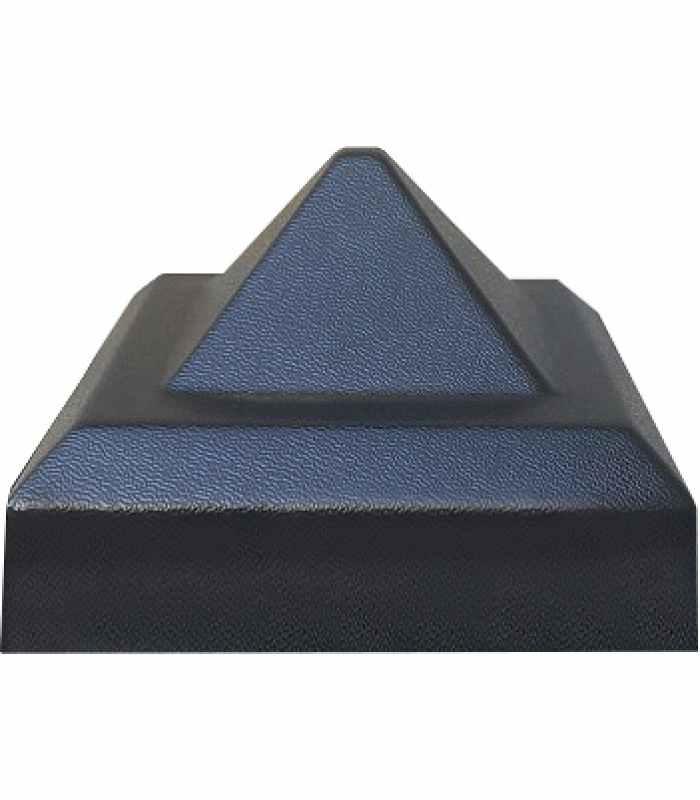 Форма для Крышки столба Бастион №14-4