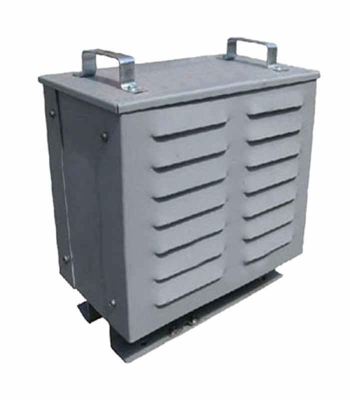 Трансформаторы ТЗСИ -4,0 кВт трехфазные