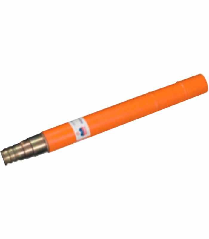 Вибробулава к ИВ-116 Диаметр 76 мм