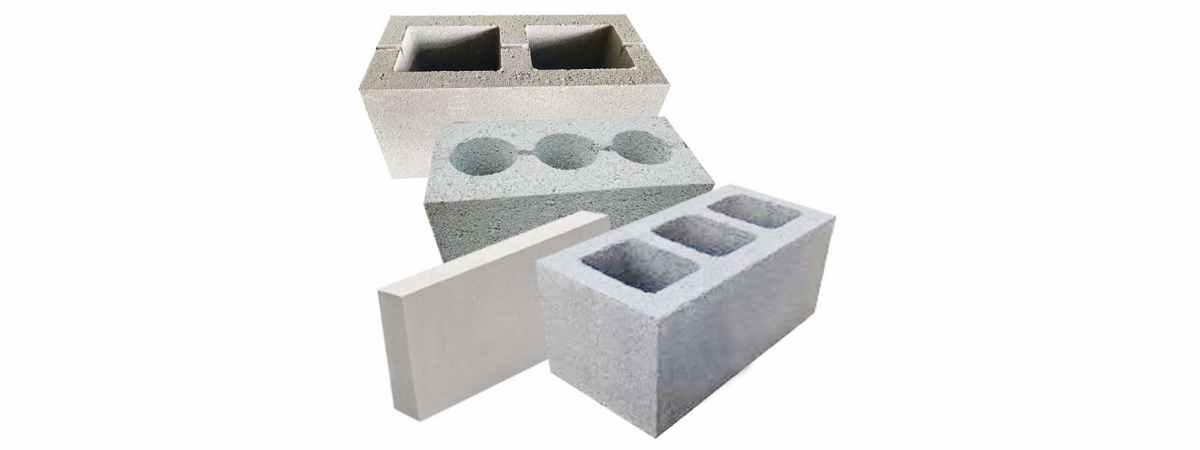 Станок для производства шлакоблоков СШ-3Н Габариты 1100х700х1200 мм