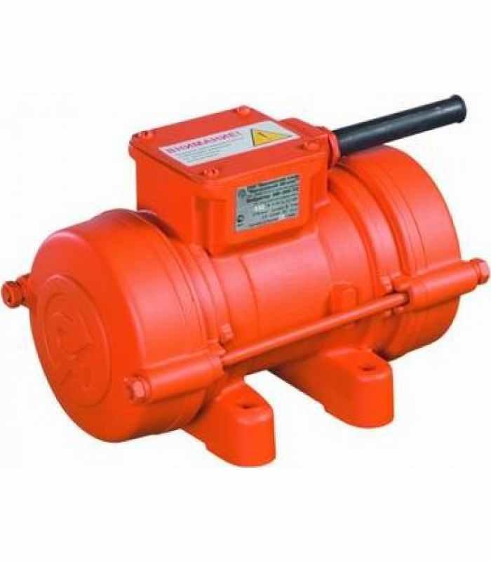 Вибратор площадочный ИВ-98 Е 220 в Мощность 0.9 кВт Вес 20 кг