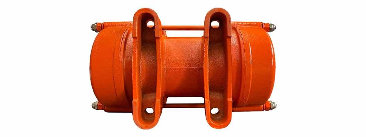 Вибратор площадочный ИВ-99 Б 380 в Мощность 0.5 кВт Вес 12 кг
