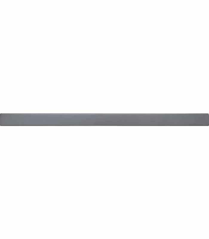 """Форма для столба """"Гладкий"""" №4 без пазов Размеры 2800х125х125 мм"""